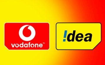 Vodafone, Idea Unlimited Calling Offer is Live after Airtel, Aircel launch