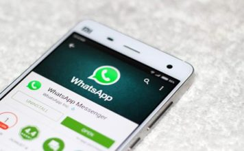 WhatsApp could allow to Edit sent messages & Revoke features