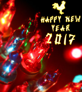 happy new year hd image for facebook