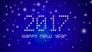 happy new year image for computer engineer