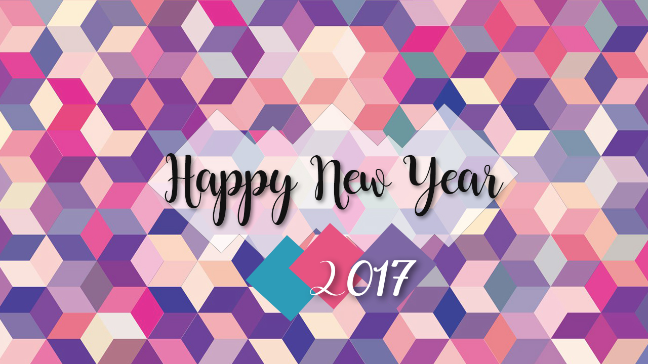 Happy New Year Quotes And Images Greeting Messages Wishes For Friends