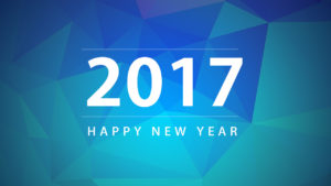 best new year wallpapers
