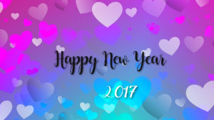 hd new year wallpaper download