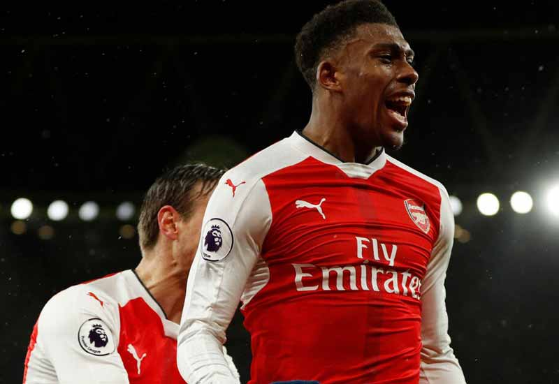 AFC Bournemouth vs Arsenal Live Streaming, Lineup, Final Score, Preview