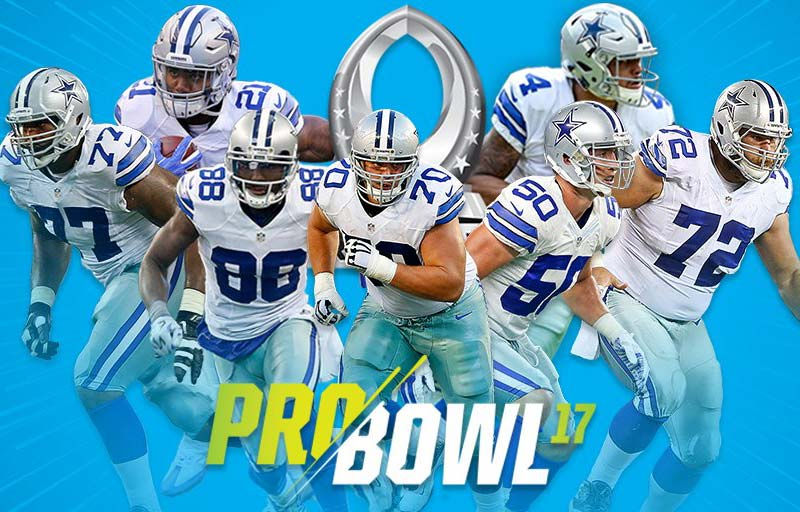 AFC-NFC Pro Bowl NFL Flag Football on Tonight - Where to watch online stream, Channel - January 29