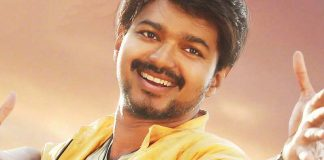 Bairavaa Movie Review, Story, Rating Live audience response