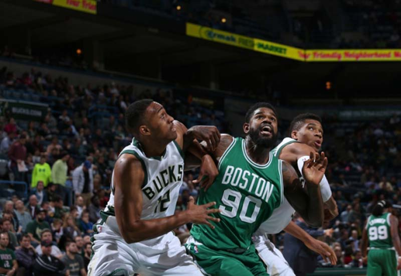 Boston Celtics vs Milwaukee Bucks Live Streaming, Score, Starting XI - NBA January 29
