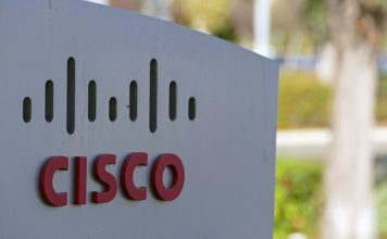 CISCO Buys AppDynamics for $3.7B ahead of 2017's First Tech IPO