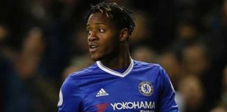 Chelsea vs Peterborough United Live Streaming