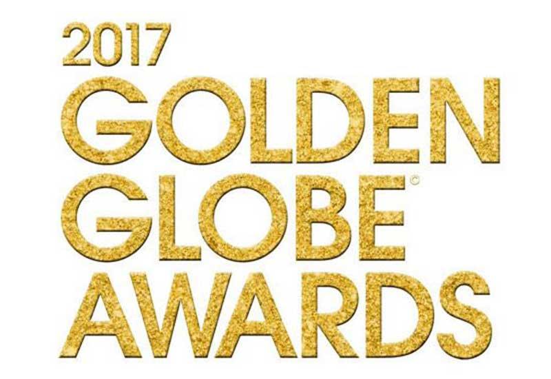 Golden Globes 2017 Live Streaming Online