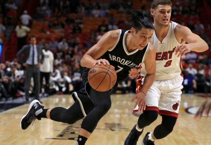 Miami Heat vs Brooklyn Nets Live Streaming, Lineups, Preview, Score