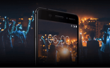 Nokia 6 Specification, Price, features and Release Date: Android Phone