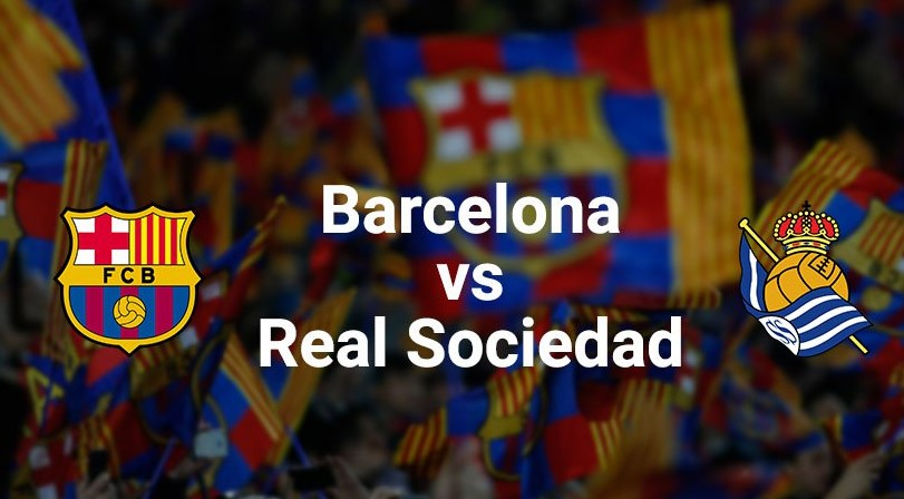 Image Result For Real Madrid Vs Barcelona Yesterday