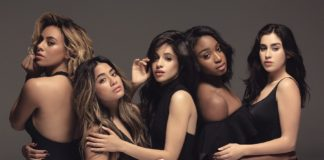 fifth harmony new year 2017 eve performance