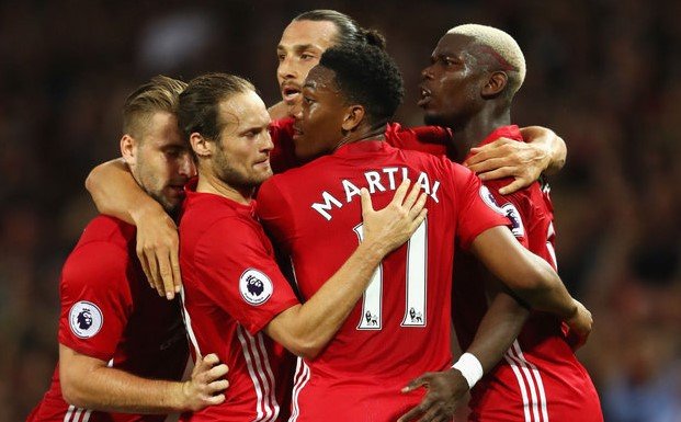 hull city vs manchester united efl cup semin final playing 11 live stream