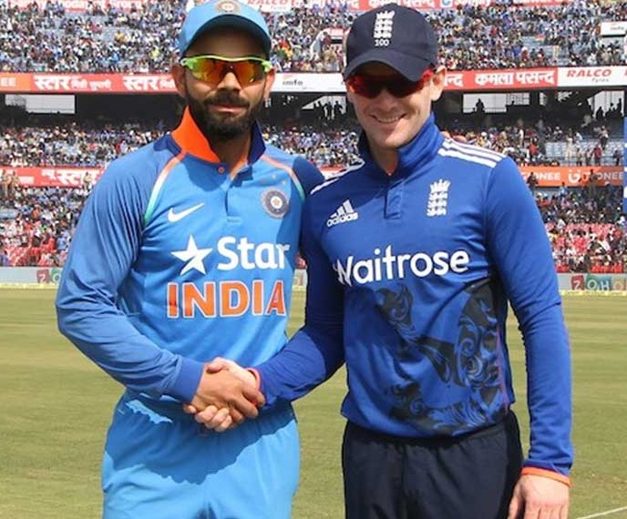 india vs england 1st t20 live streaming hotstar