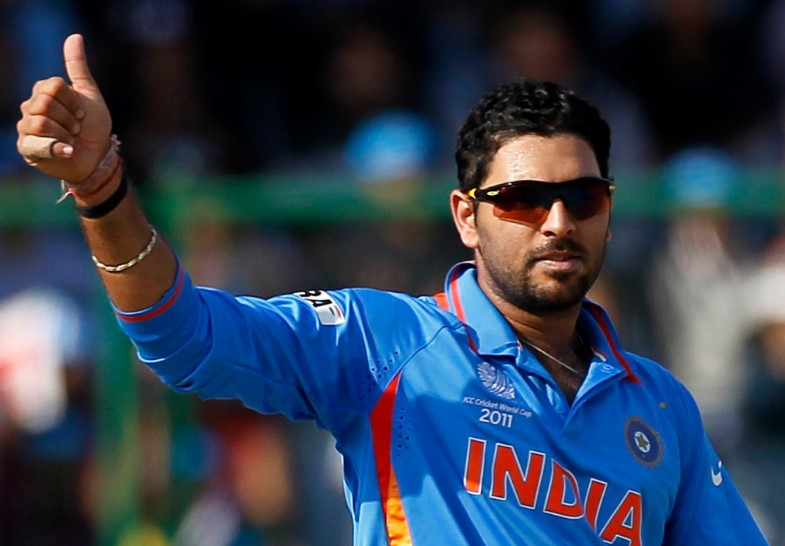 indian squad for england 2017 odi & t20