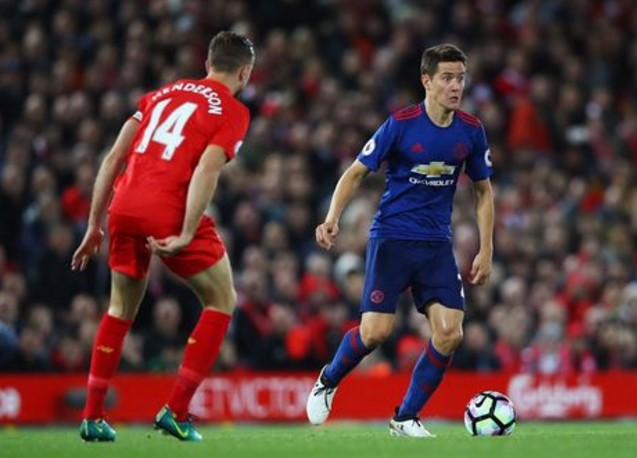 manchester united vs liverpool live streaming