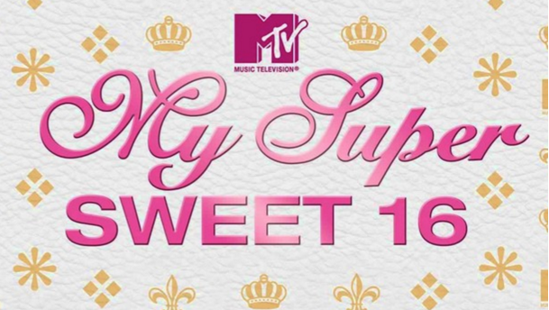 my super sweet 16 mtv