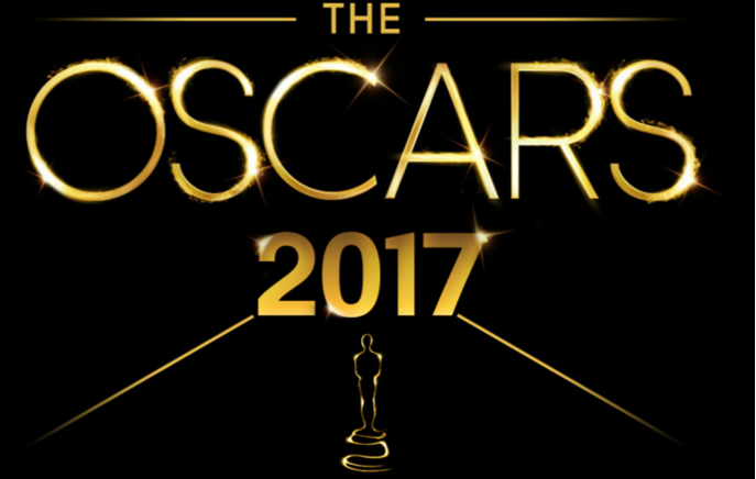 oscar 2017 nominees complete list