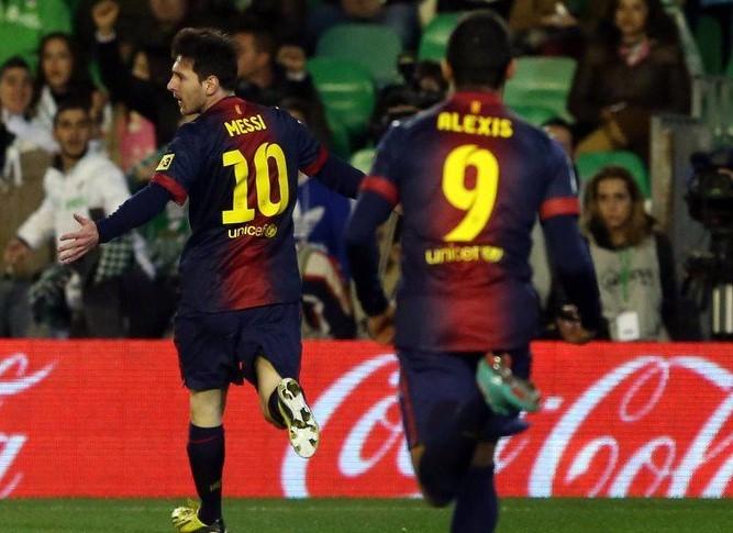real betis vs barcelona fc live streaming