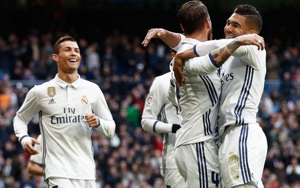 real madrid vs real sociedad live streaming