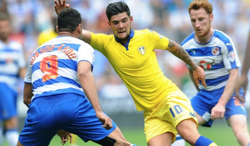sutton united vs leeds united live streaming