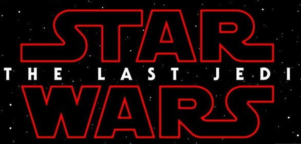 Star Wars Science Fiction Movies 2017