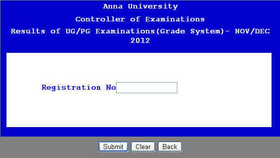 Anna University Results 2017 Announced- Check AU Nov Dec Exam Results (1)