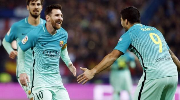 Image result for Alavés vs Barcelona Live