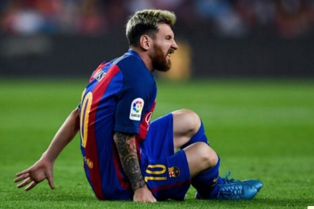 atletico madrid vs barcelona live streaming