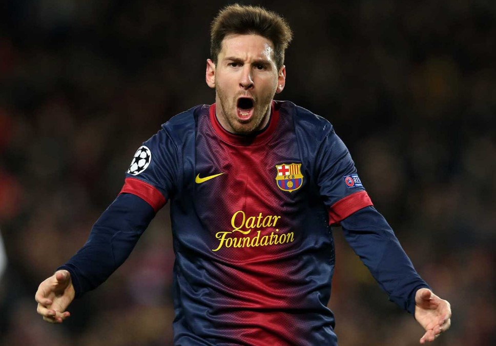 barcelona vs atletico madrid live streaming