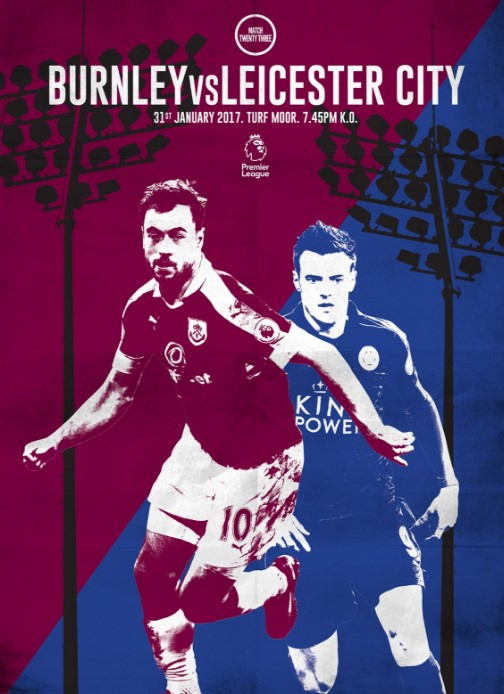burnley vs leicester city live streaming
