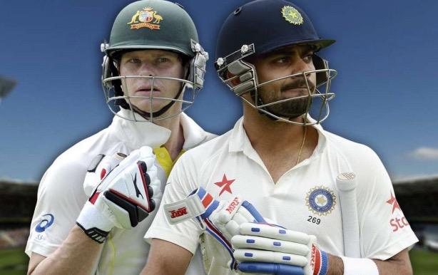 india vs australia - photo #39