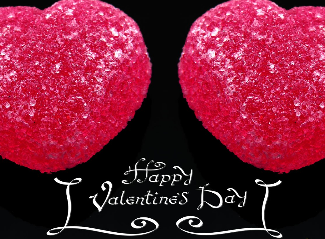 Happy Valentines Day Quotes For My Husband