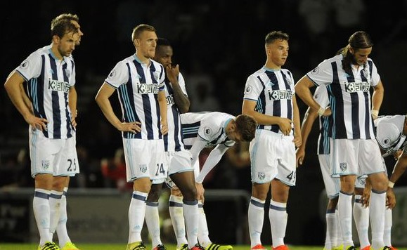 middlesbrough vs west bromwich live