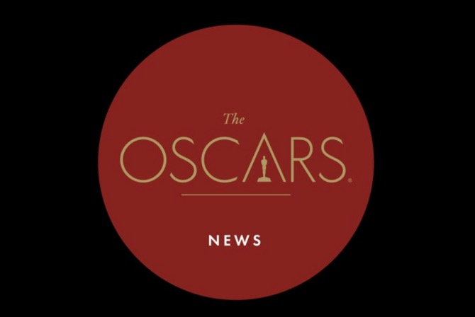 how to watch oscars 2017 online live streaming