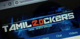 tamilrockers cm new domain
