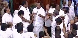 tn assembly live floor test