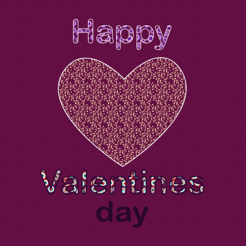 happy valentines day homeless memes - Happy Valentines Day 2017 Wishes HD Quotes Songs