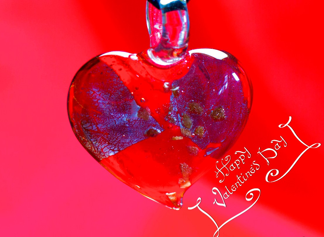 Valentines Day: Happy Valentines Day 2017 Wishes, HD Images, Quotes, Songs