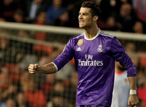 villarreal vs real madrid live streaming