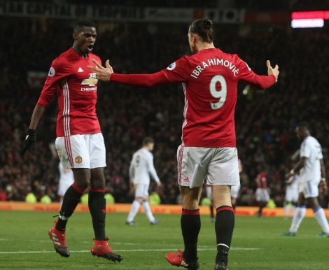 watch man united vs hull city live streaming