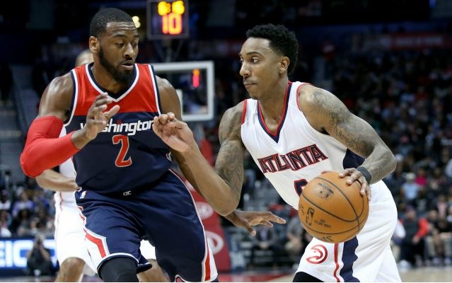 Atlanta Hawks vs Washington Wizards Live Streaming