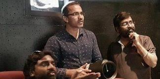 Baahubali 2 Latest Update - Trailer is on the Way