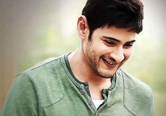 Big response for AR Murugadoss - Mahesh Babu's film in TN for theatrical rights