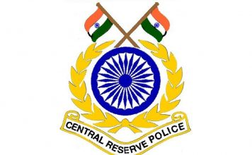 CRPF ASI Steno Recruitment 2017 - Apply for 219 Vacancies on Online at crpfindia.com