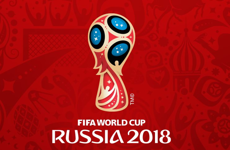 Croatia vs Ukraine Live Streaming, Lineups, Live Score
