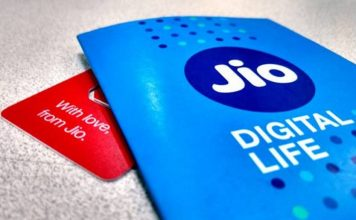 Jio Prime Membership Subscription May be extended till 30th April 2017