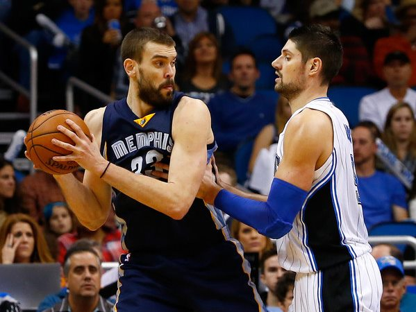 Milwaukee Bucks vs Memphis Grizzlies Live Stream, Live Score, Starting Lineups